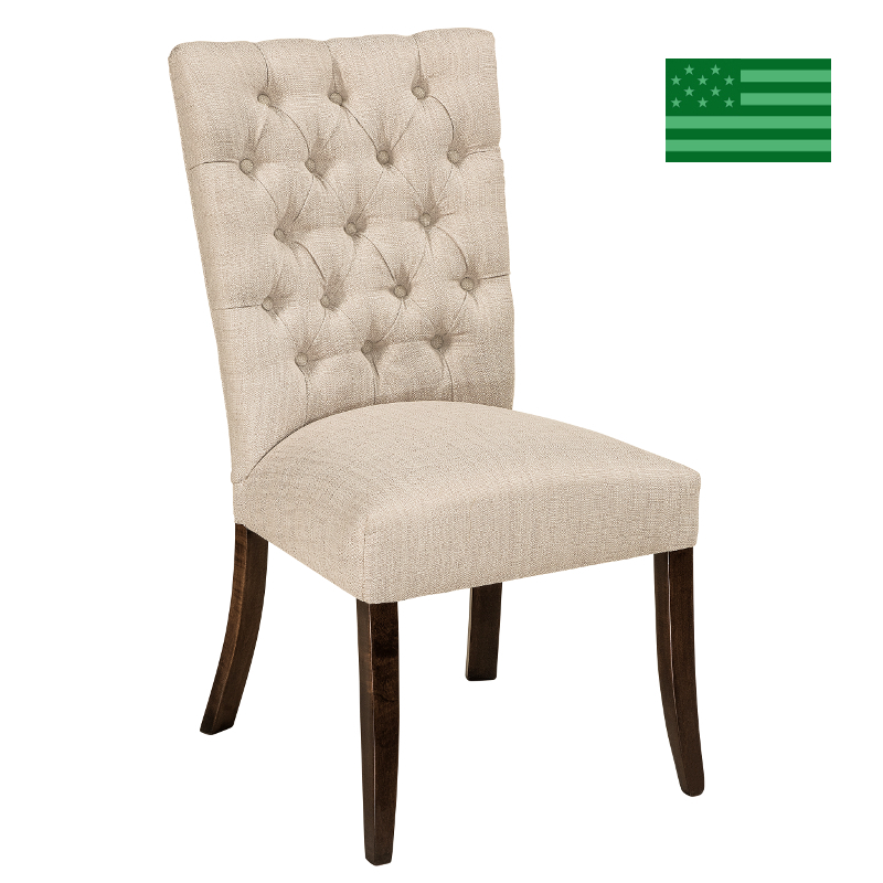 Azalea Dining Chair