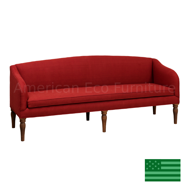 Buchman Sofa