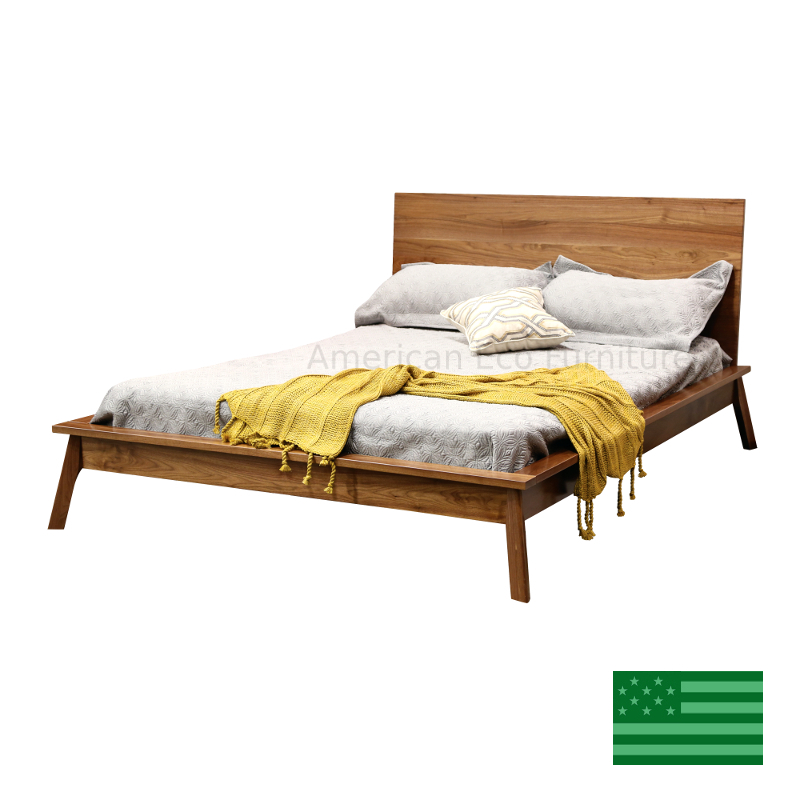 Bedroom Furniture Made In Usa Home Design