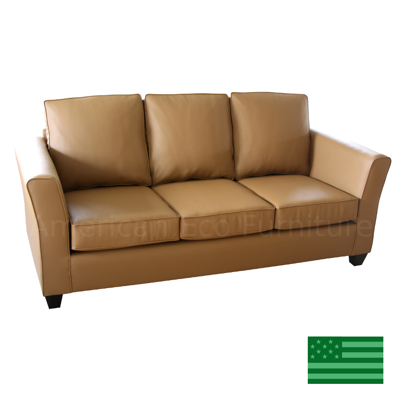 Made in america sofa bed wwwimagehurghadacom for Sectional sofas made in usa