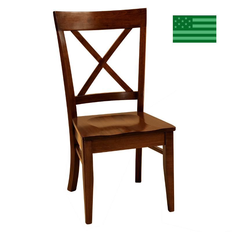 Fairfax Side Chair
