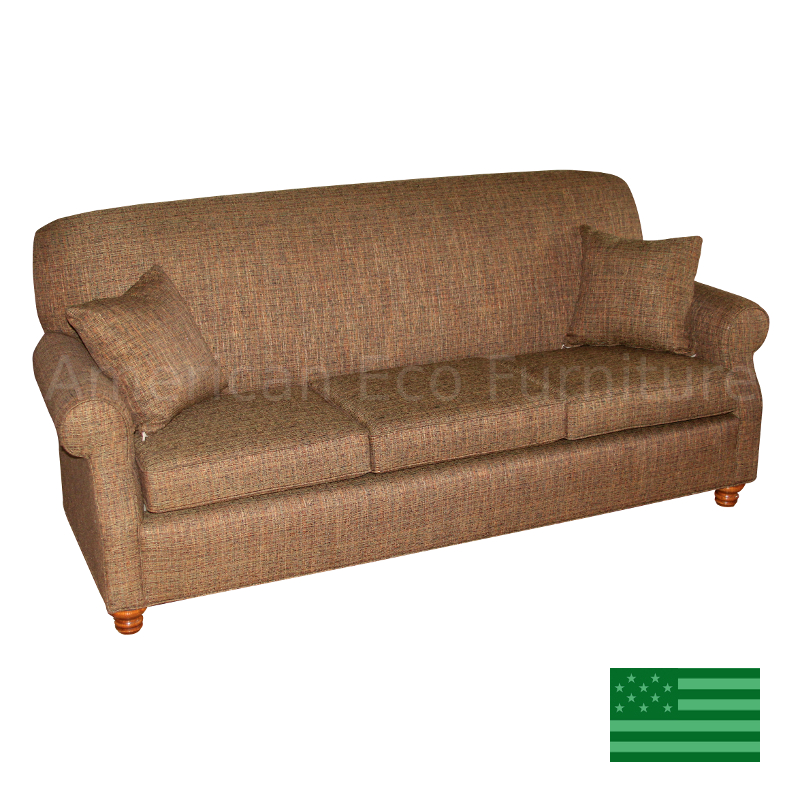 Made in america sofa bed wwwenergywardennet for Sectional sofas made in usa