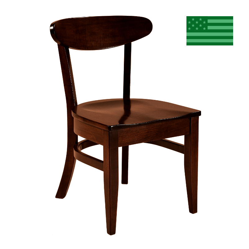 Helene Dining Chair