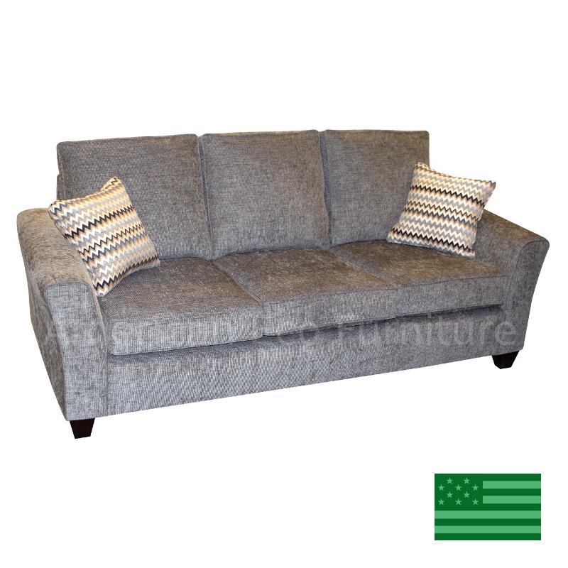 HU/O 513LA Jaden Sofa
