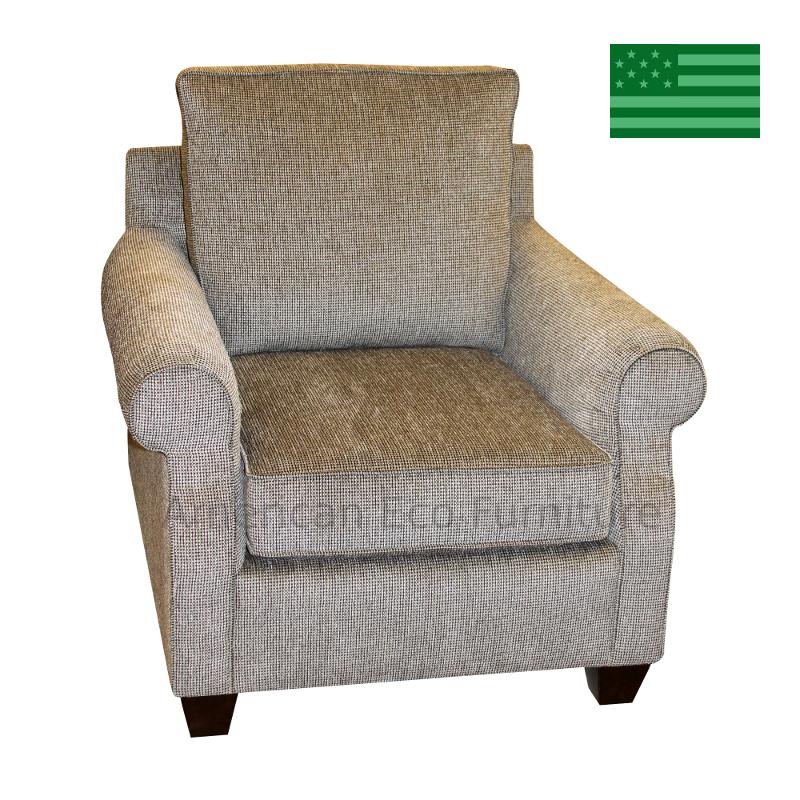 Nico Chair