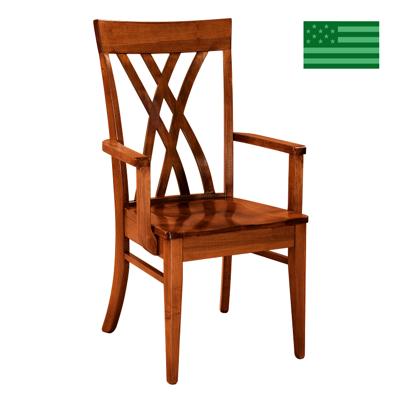 Osprey Arm Chair