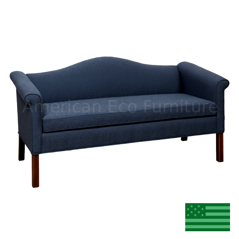 made in america sofas carolina chair custom sectional sofa loveseat north thesofa. Black Bedroom Furniture Sets. Home Design Ideas