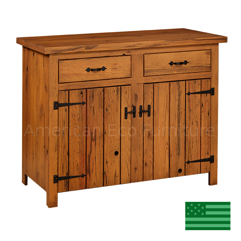 Made.in.America.Amish.Prima.Reclaimed.Barnwood.2.Door.Buffet.53.AEF800.jpg