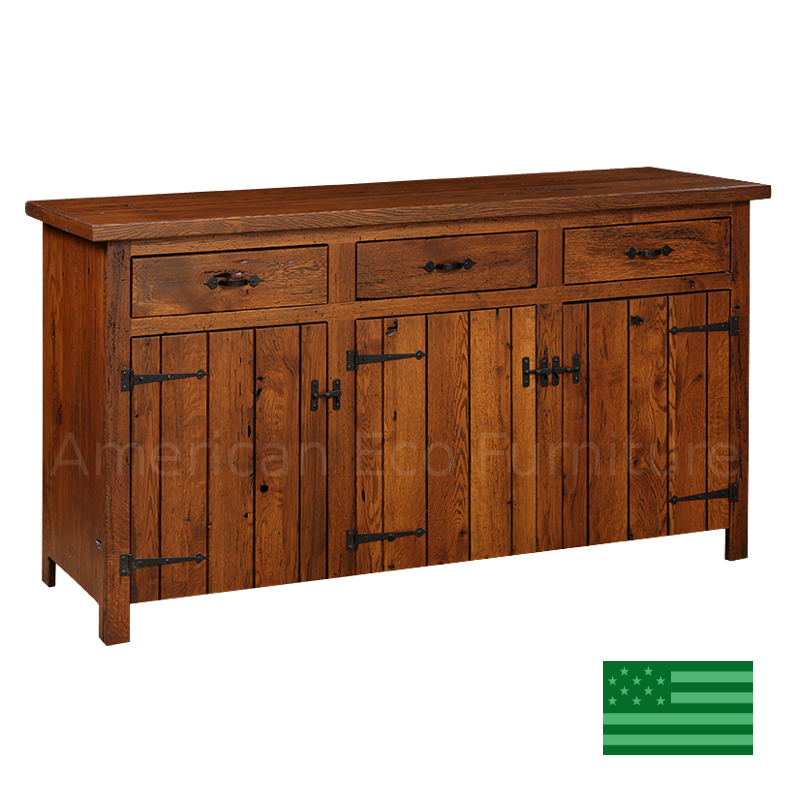 Made.in.America.Amish.Prima.Reclaimed.Barnwood.3.Door.Buffet.55.AEF800.jpg