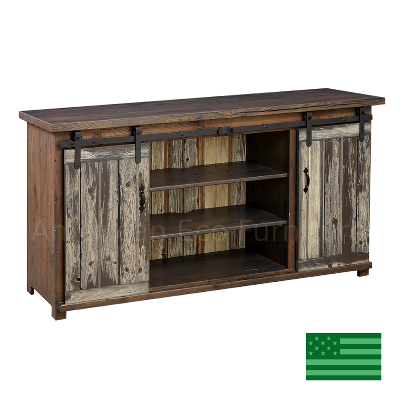 Made.in.America.Amish.Prima.Reclaimed.Barnwood.63.Inch.TV.Stand56.AEF800.jpg