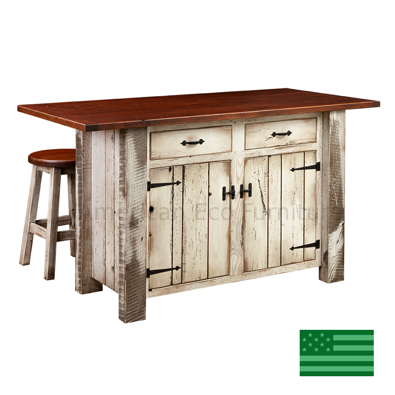 Made.in.America.Amish.Prima.Reclaimed.Barnwood.Island.Front.51.AEF800.png