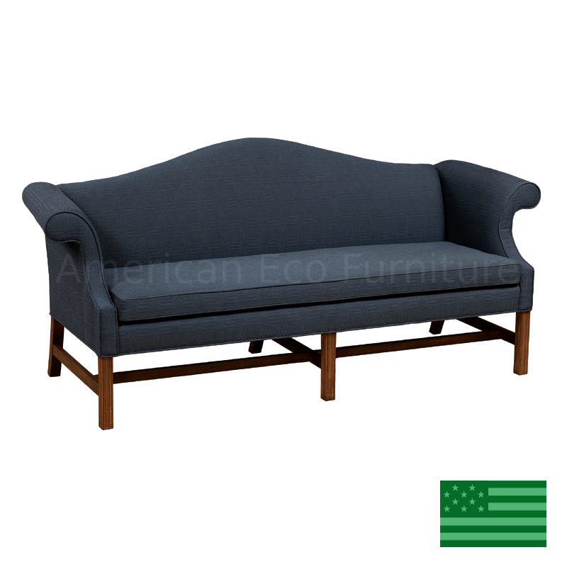Raleigh Long Sofa