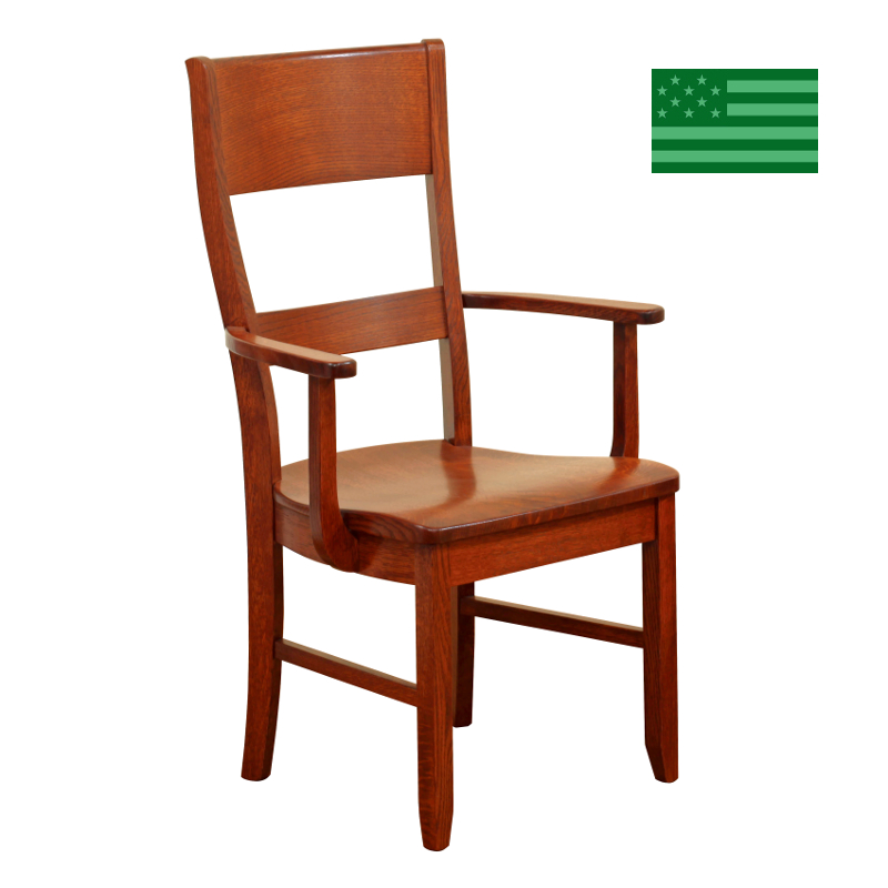 Made.in.America.Amish.Sebring.Arm.Chair.Solid.Wood.800.jpg
