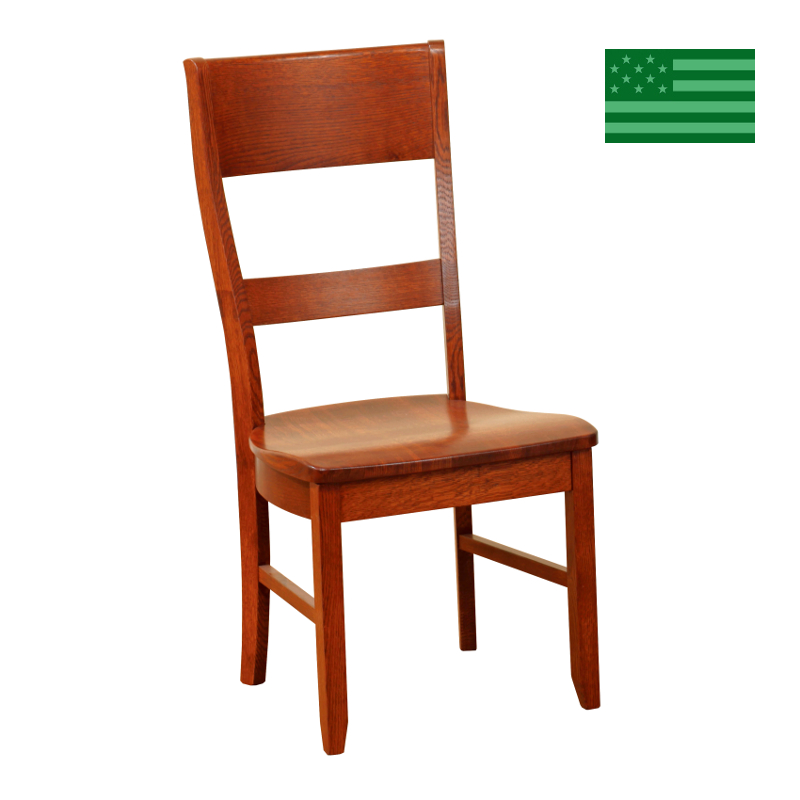 Made.in.America.Amish.Sebring.Side.Chair.Solid.Wood.800.jpg