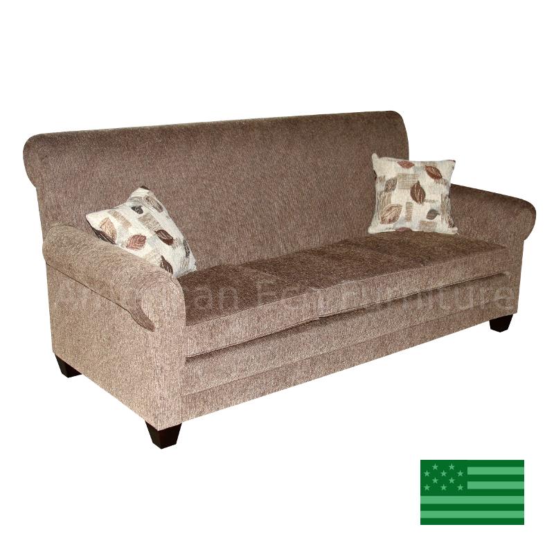 Sina Sofa