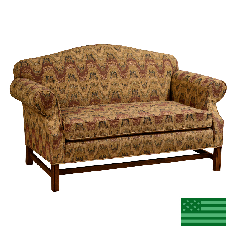 Sugarcreek Loveseat