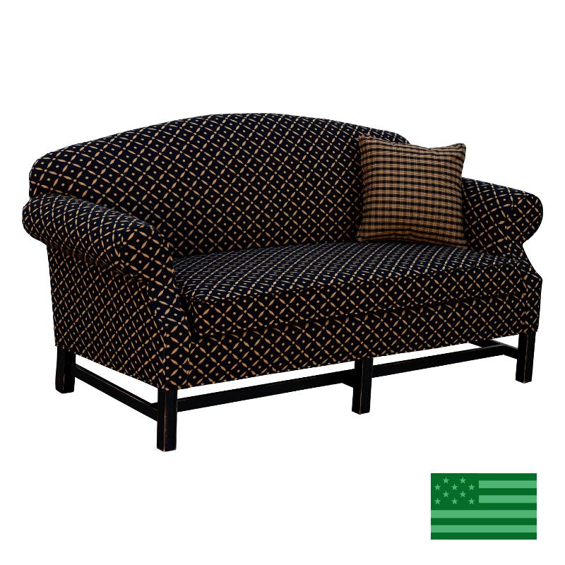 Sugarcreek Sofa