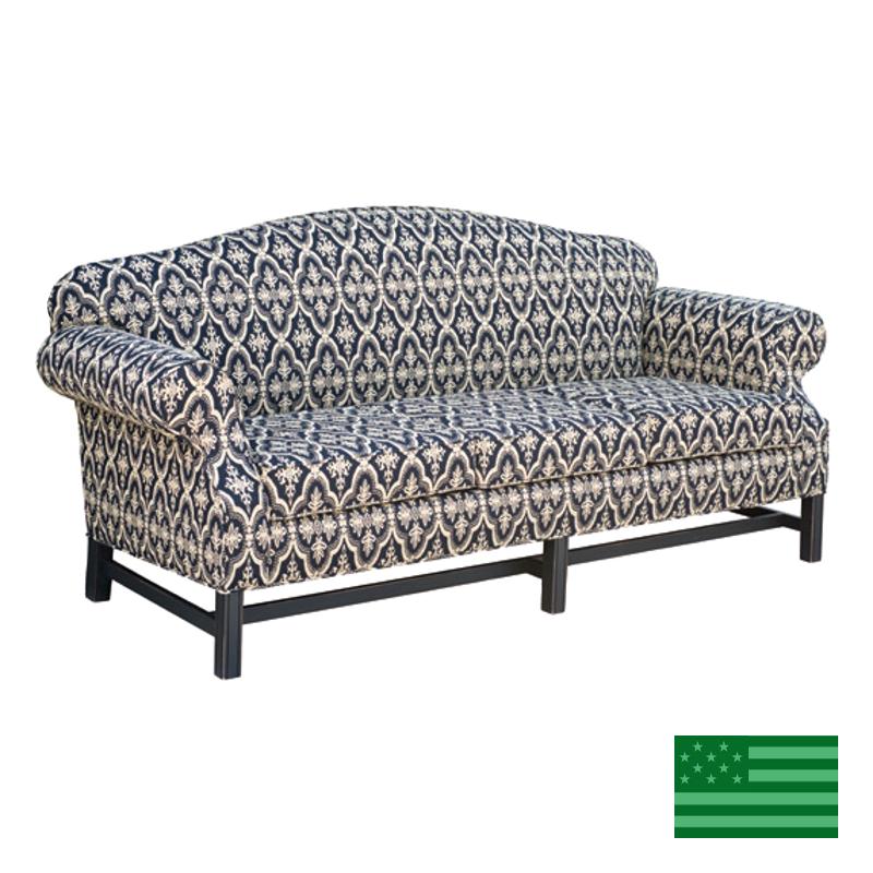 Sugarcreek Long Sofa