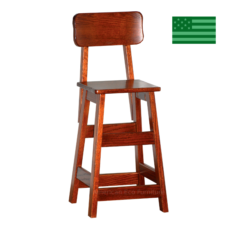 Tyler Youth Chair