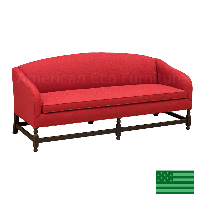 Sofas made in america american made leather sofa clic for Sectional sofas made in usa