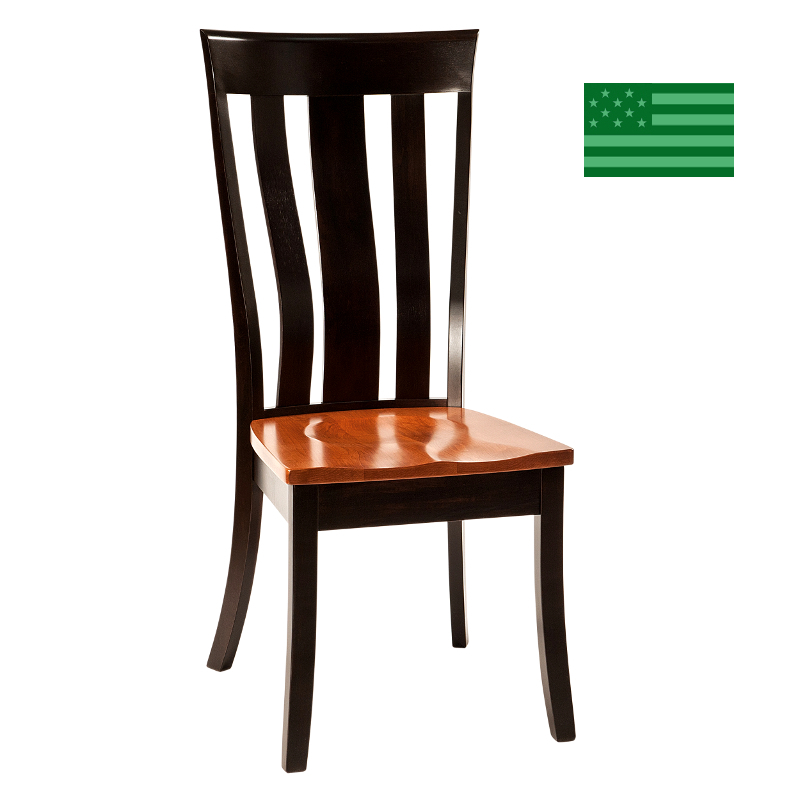 Ynez Side Chair