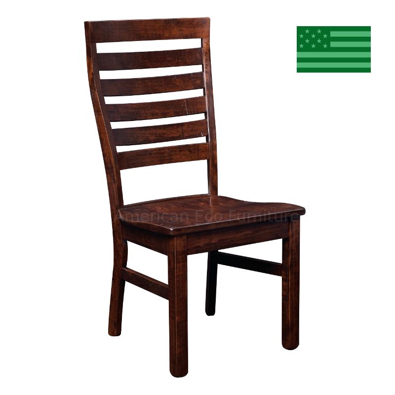 Loveland Side Chair