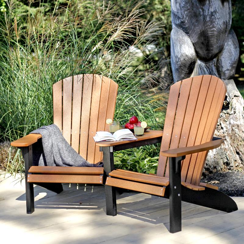 Toddler Beach Lounge Chair