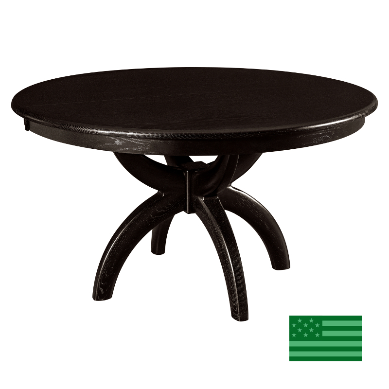 Nubia Dining Table
