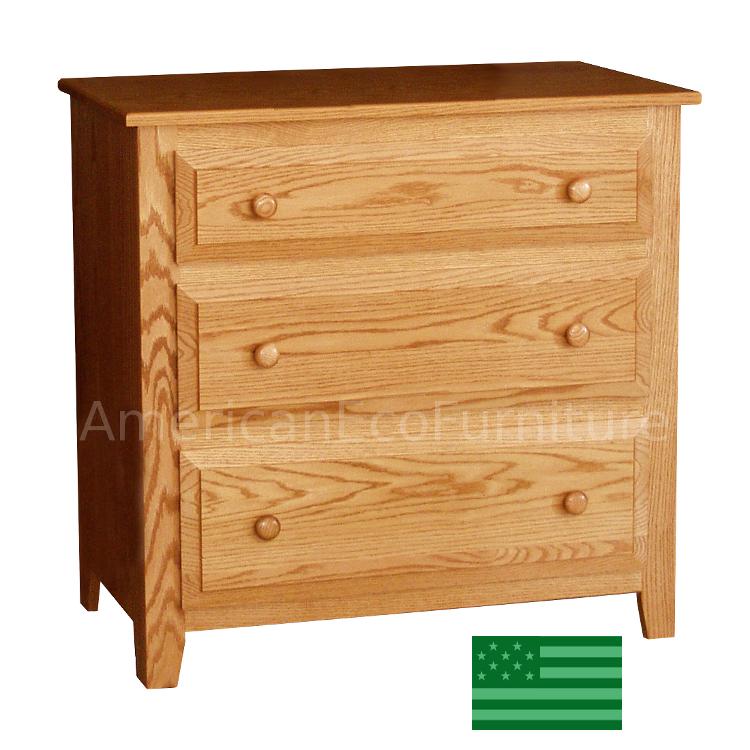 Childrens Dresser Solid Wood Bestdressers 2017