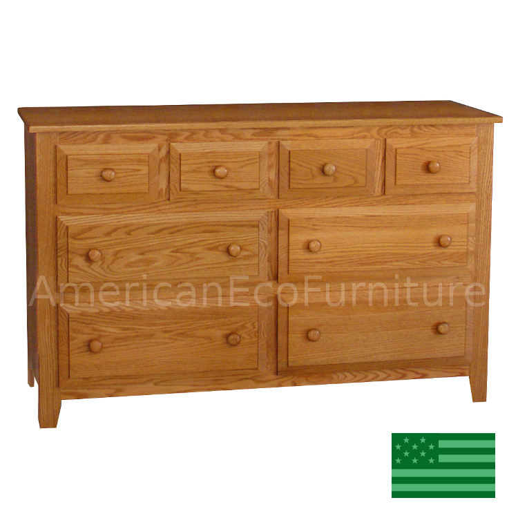Childrens dresser solid wood bestdressers