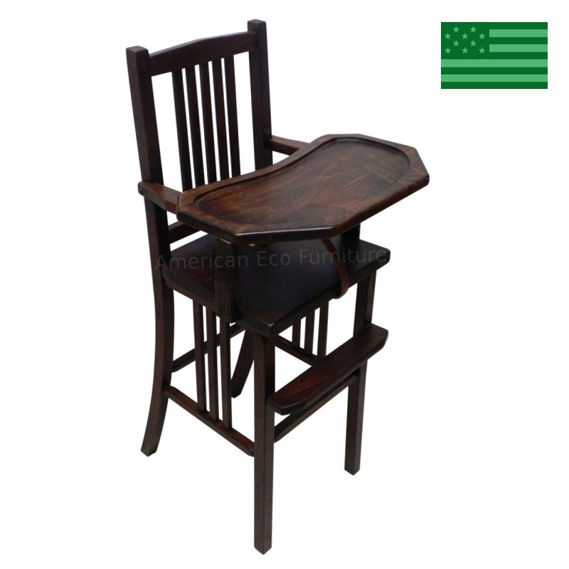 Amish Dining Room Tables Furniture additionally Shield Back Dining Side Chair Ndrsc057 2 additionally 12243 further Chairs And Stools together with Set Of 8 Mahogany Wheatsheaf Dining Chairs. on sheaf back dining chairs