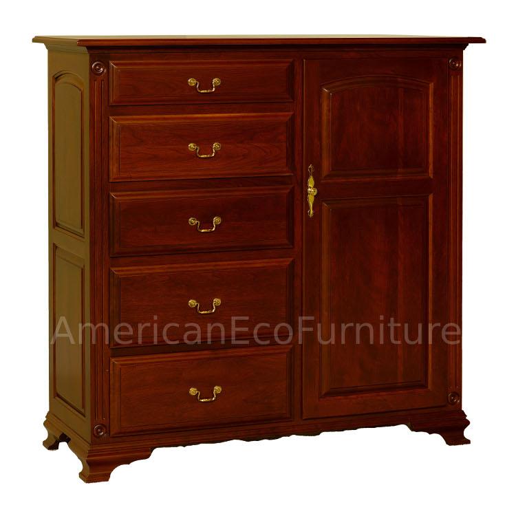 Amish Montego Bed Usa Made Bedroom Set American Eco Furniture